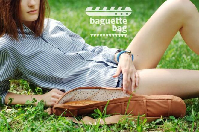 baguette-bag-3295