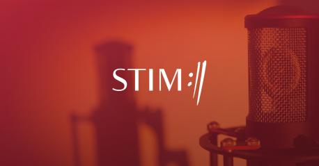 stim-social